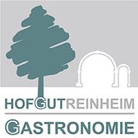 Hofgut-Gastronomie